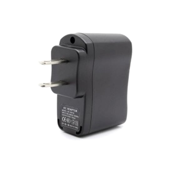 CareMed AC Adapter