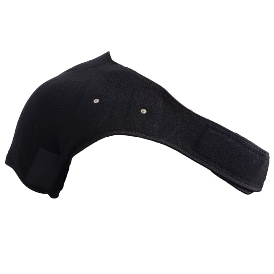 CareMed Shoulder Wrap